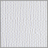 Carta da parati autoadesiva testurizzata Canvas | tictac.it