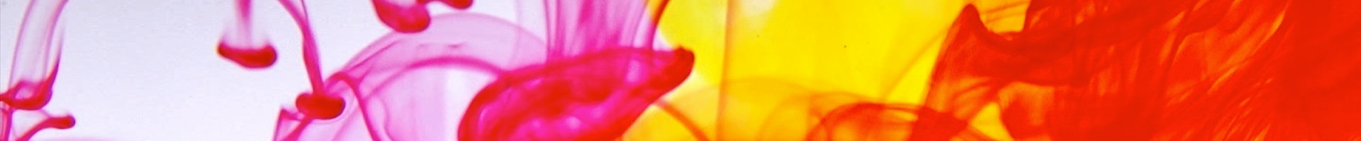 Header TicTac Stampa 6 | tictac.it