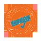 Recensioni certificate | tictac.it