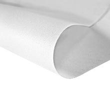 Tessuto Poliestere personalizzabile con colori fluo  | tictac.it