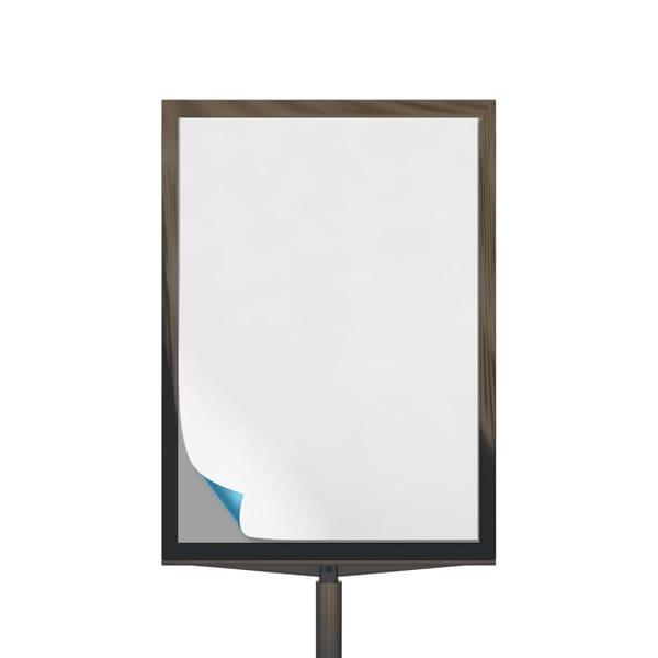 Manifesti 70x100 cm | tictac.it