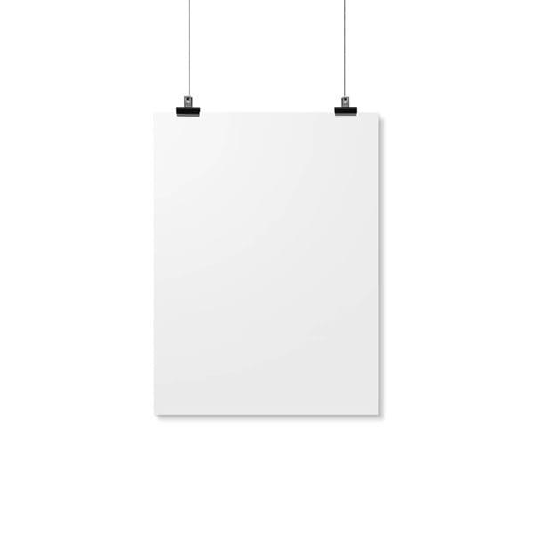 Locandine 50x70 cm | tictac.it