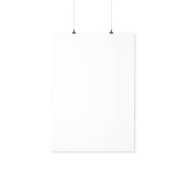 Poster 70x100 cm | tictac.it