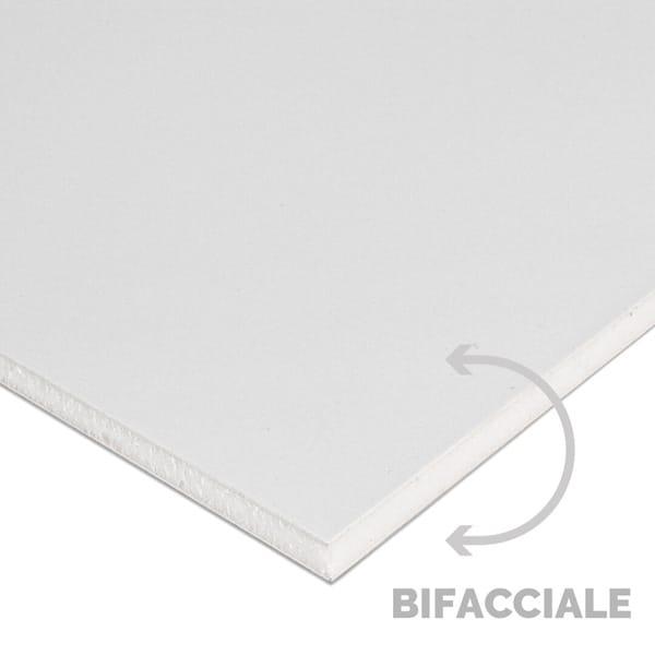 Sandwich 10 mm bifacciale | tictac.it