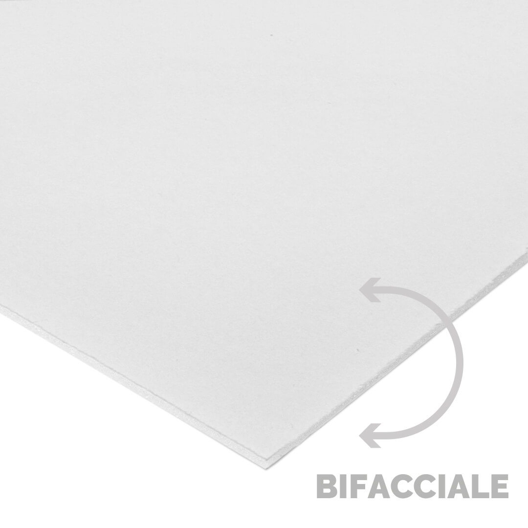 Laminil ® 3 mm bifacciale | tictac.it