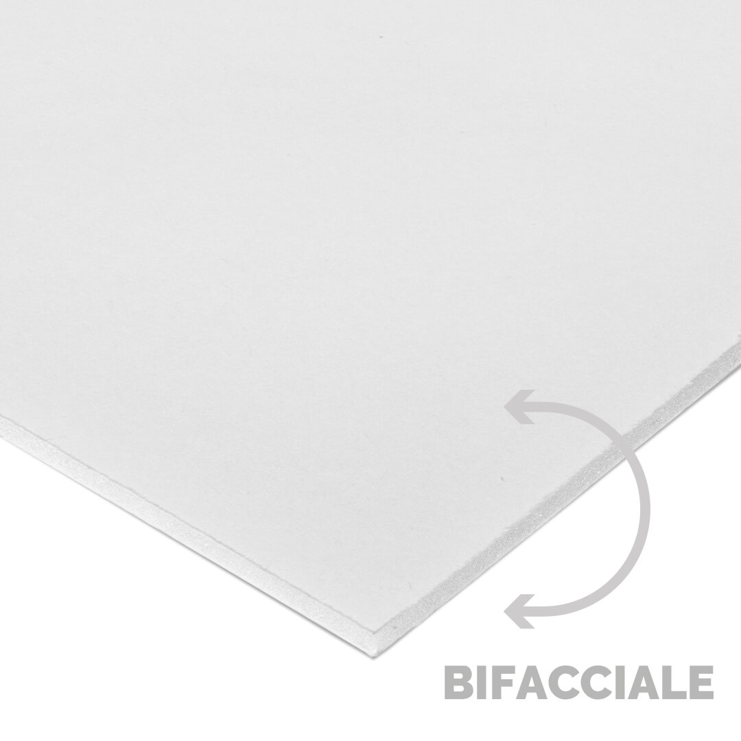 Laminil ® 5 mm bifacciale | tictac.it