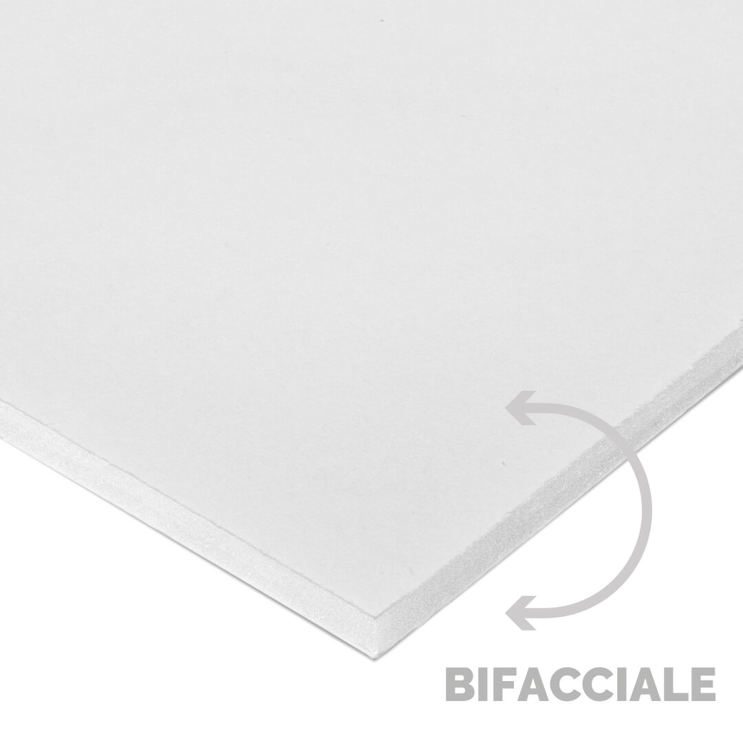 Laminil ® 10 mm bifacciale | tictac.it
