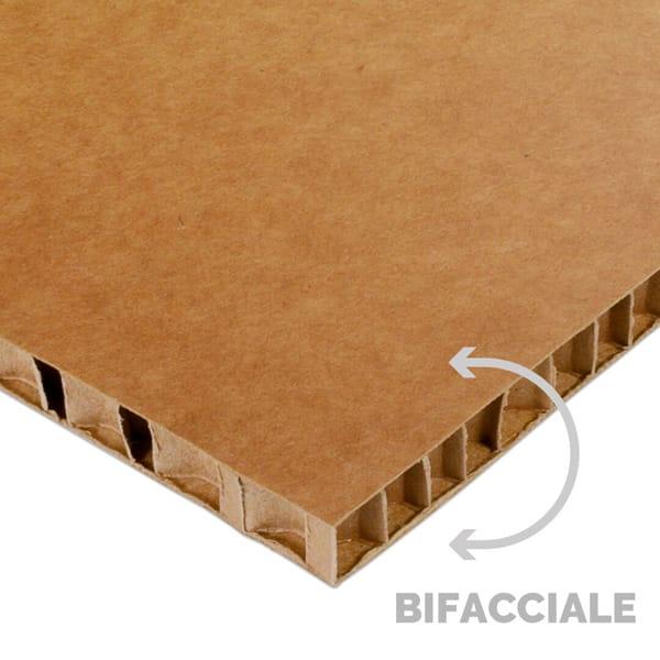 Nidoboard avana 16 mm bifacciale | tictac.it