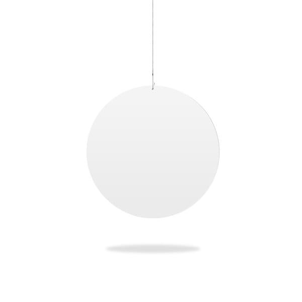 Display Rotair piccolo | tictac.it