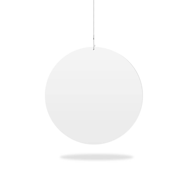 Display Rotair medio | tictac.it