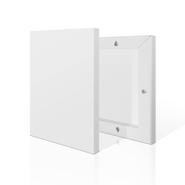 Fotoquadro 20x30cm | tictac.it
