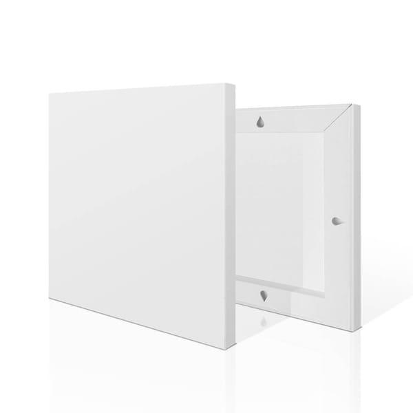 Fotoquadro 30x30cm | tictac.it