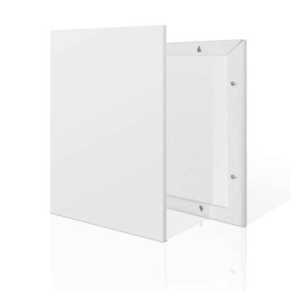 Fotoquadro 70x100cm | tictac.it