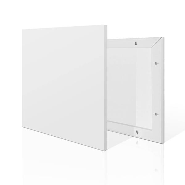 Fotoquadro 70x70cm | tictac.it