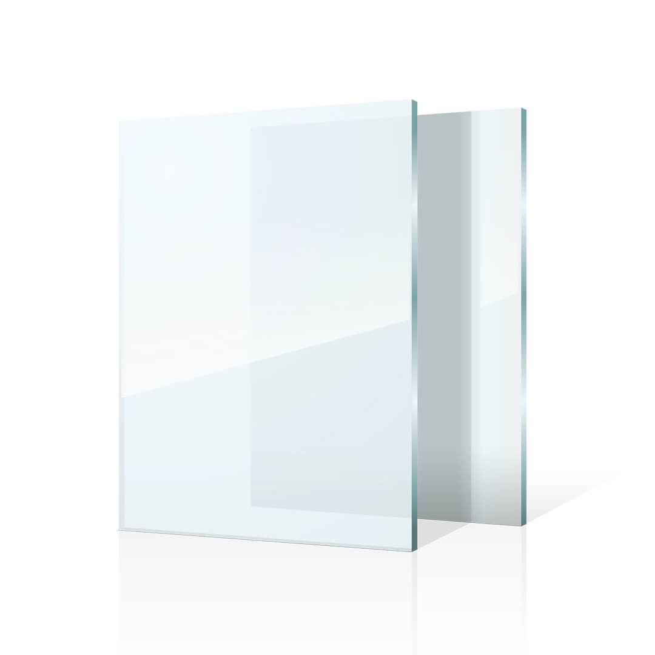 Foto su vetro acrilico 20x30cm | tictac.it