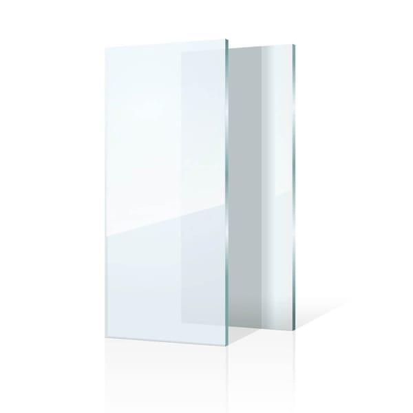 Foto su vetro acrilico 20x60cm | tictac.it