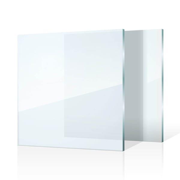 Foto su vetro acrilico 70x70cm | tictac.it