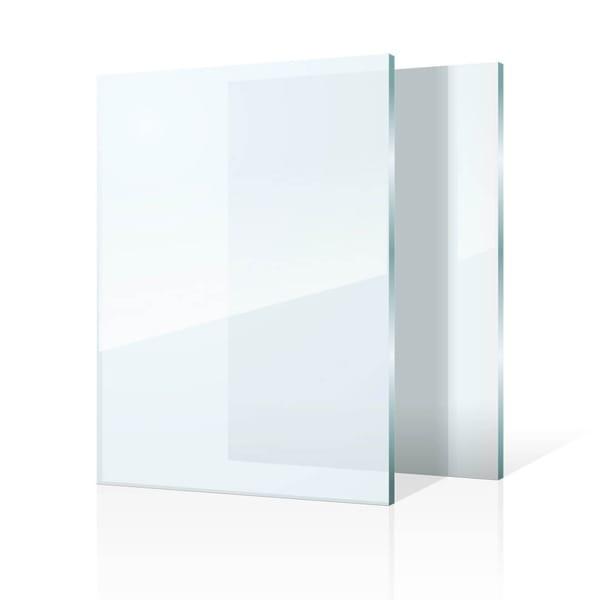 Foto su vetro acrilico 70x100cm | tictac.it