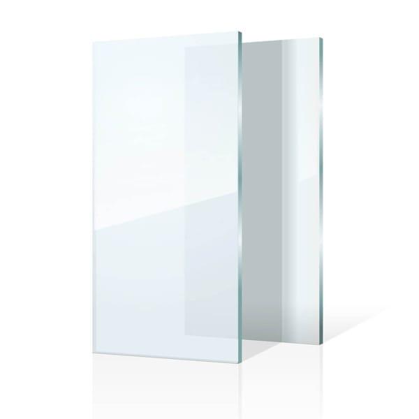 Foto su vetro acrilico 70x150cm | tictac.it