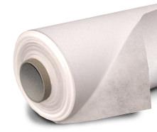 Bobine ECO-polietilene h80 | tictac.it