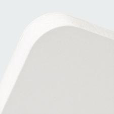 Pannello di Sandwich bianco da 20mm