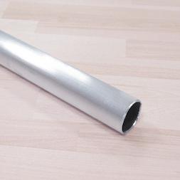 Tubo in alluminio diam. 2cm