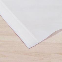 Velcro femmina cucito + maschio con biadesivo