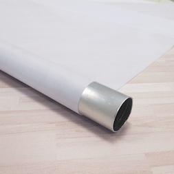 Tasca per tubo diam. 3,5cm