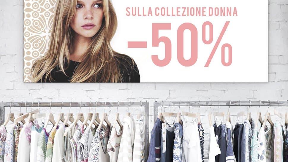 Pannello Laminil per negozi | tictac.it