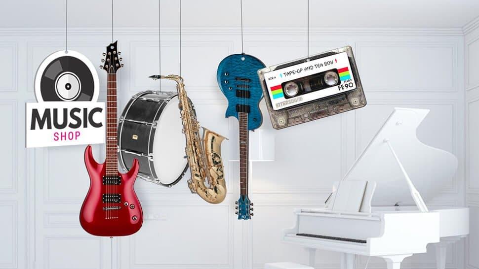 Rotair in laminil tema musica| tictac.it