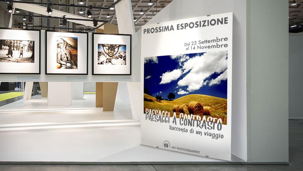 Display Maxi 88 ideale per esposizioni | tictac.it