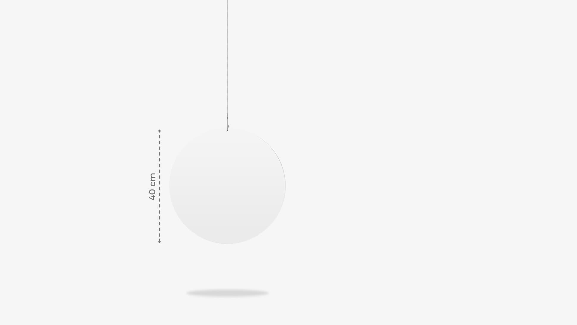 Rotair piccolo con grafica personalizzabile | tictac.it