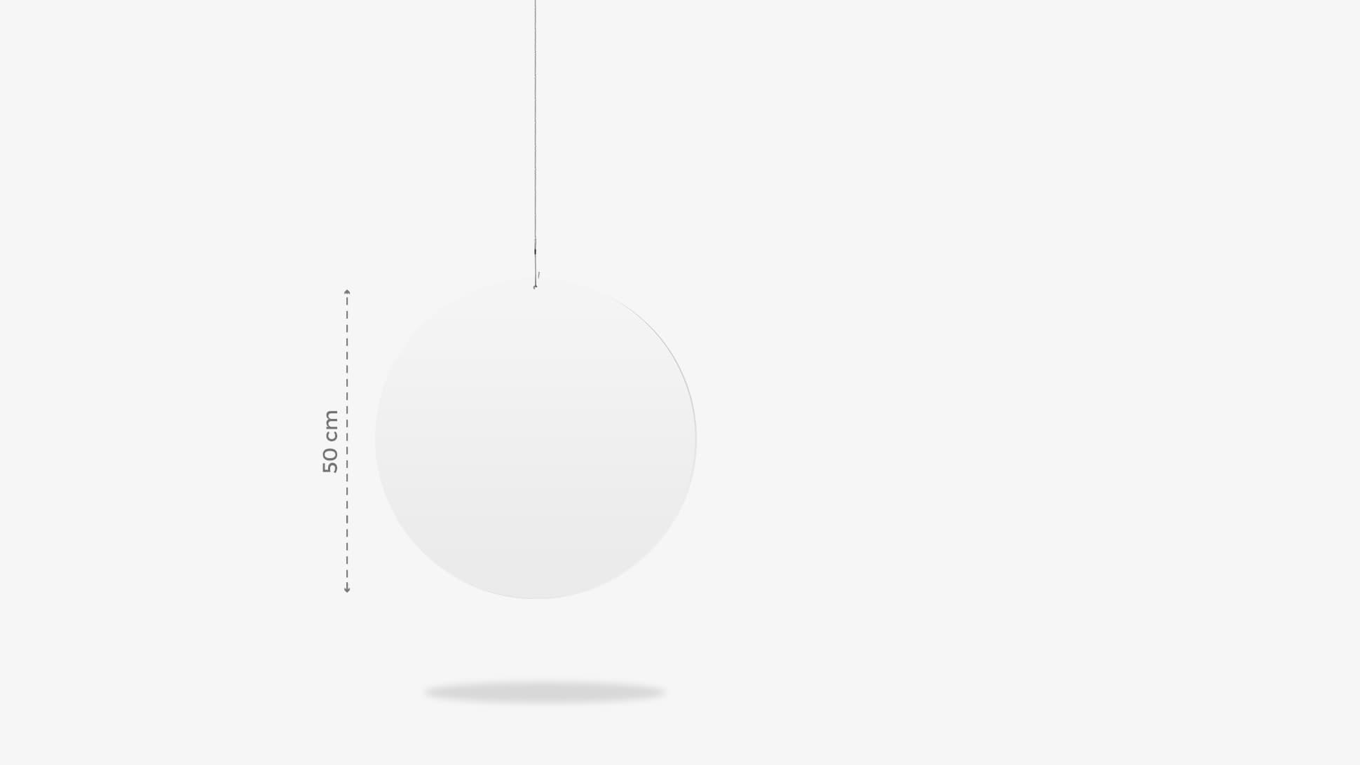 Rotair medio con grafica personalizzabile   tictac.it