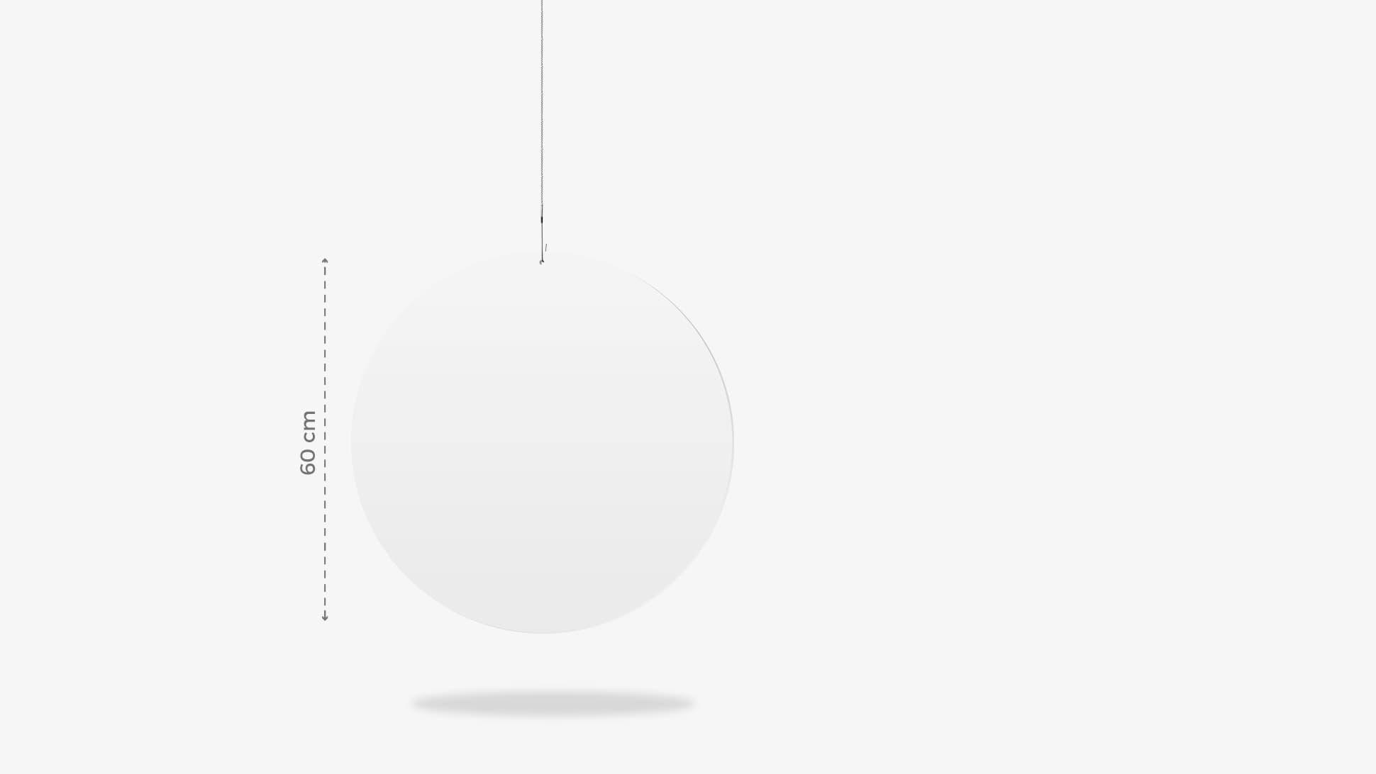 Rotair grande con grafica personalizzata | tictac.it