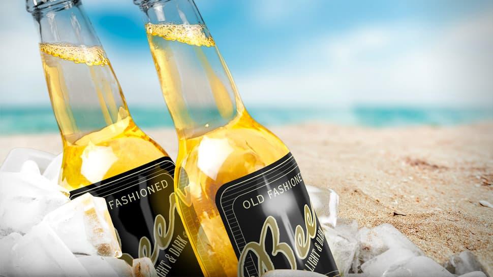 Etichette carta lucida per birra | tictac.it